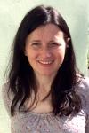 Magdalena Debicka-Krawczyk