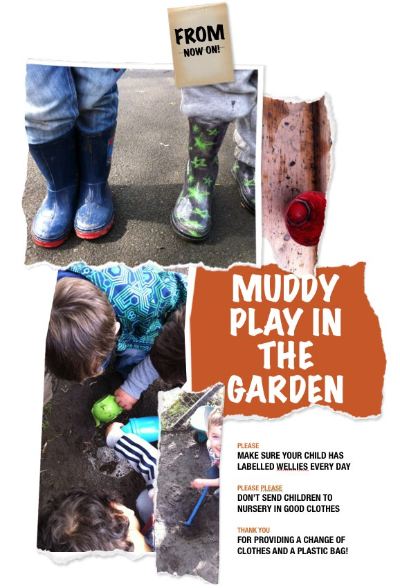 mud.pages-1