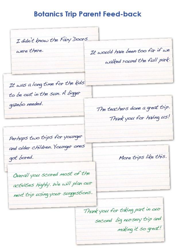parents feedback.pdf-1