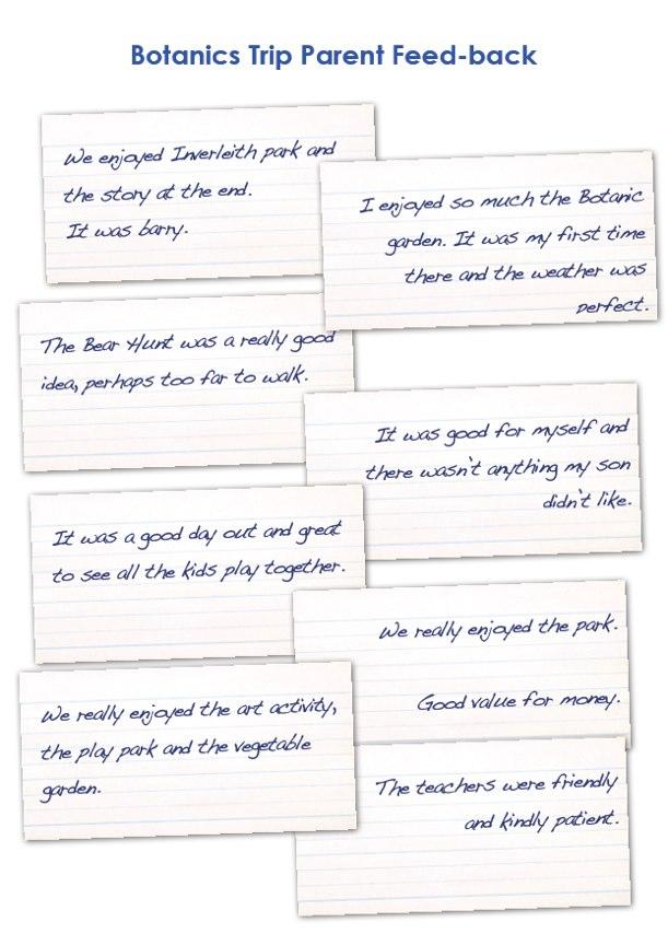 parents feedback.pdf