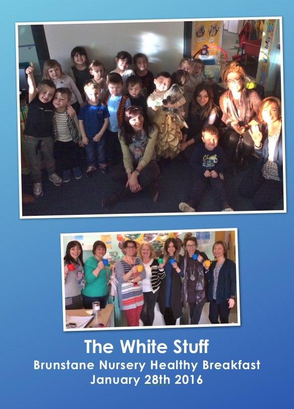 whitestuff-1