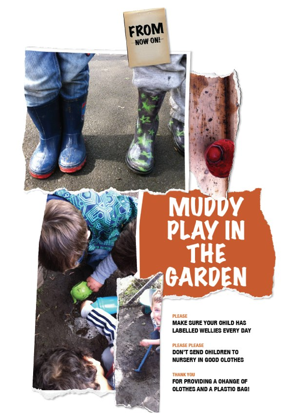 mud.pdf